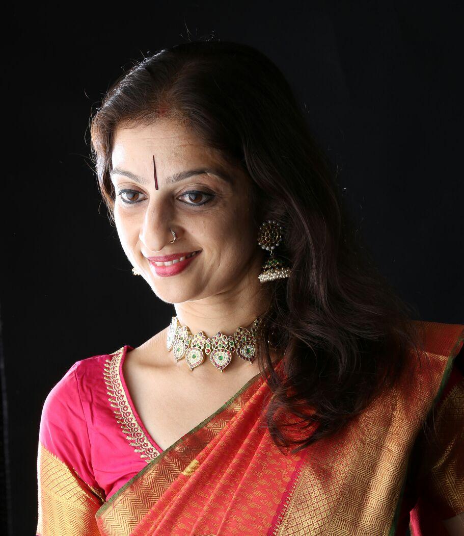 Flute teacher in bangalore dating 5
